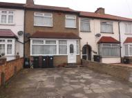 3 bed Terraced property in Leyland Avenue, Enfield...