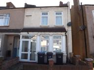 4 bedroom End of Terrace home for sale in Sailsbury Road, Enfield