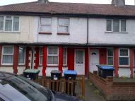 2 bedroom Terraced property for sale in Eastfield Road, Enfield