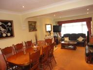 4 bed End of Terrace home for sale in Clydesdale...
