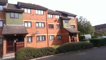 2 bed Flat for sale in Maltby Drive...