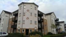 1 bedroom Flat in Enstone Road Enfield EN3