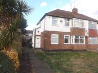 2 bed Ground Flat for sale in Stainton Road...
