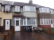 3 bedroom Terraced house in Goldsdown Road, Enfield