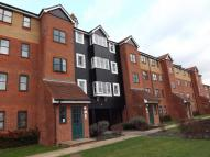 1 bed Flat for sale in Bren Court, Enfield