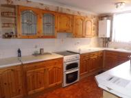 3 bedroom Ground Flat for sale in Alma Road...