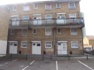 Maisonette in Alma Road, Enfield