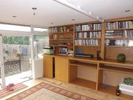 3 bedroom Terraced property for sale in Albany Park Avenue...