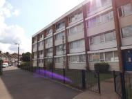 Flat for sale in South Street Ponders End...