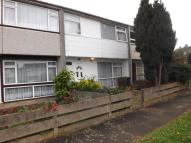 3 bed Terraced house for sale in Stebbing Way...