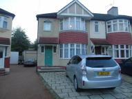 3 bedroom End of Terrace house for sale in Falcon Crescent, Enfield