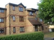 Westfield Close Flat for sale