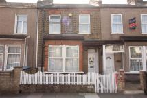 Carterhatch Road Terraced property for sale