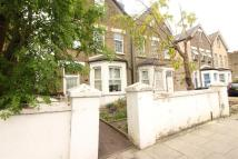 Flat for sale in Derby Road, Enfield