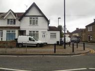 3 bed Terraced property for sale in Green Street, Enfield