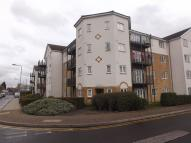Enstone Apartment for sale
