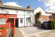 3 bedroom home for sale in Central Avenue, Enfield