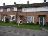 Terraced property for sale in Perry Springs...