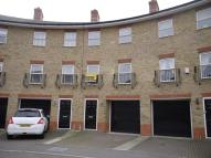 5 bed Town House in Malkin Drive...