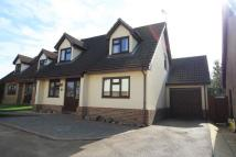 Wetherly Close Detached property for sale