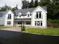 Invergarry new Apartment for sale