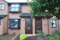 Retirement Property in Frodsham, WA6