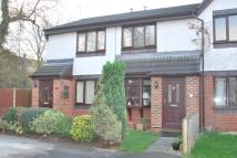 Town House for sale in Hemlegh Vale, Helsby...