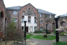 Apartment to rent in Frodsham, WA6
