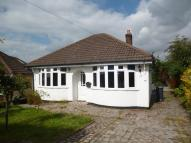 Detached Bungalow in Helsby WA6