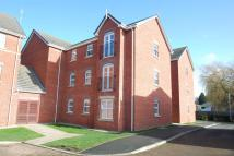 2 bedroom Apartment for sale in Bridgewater Close...