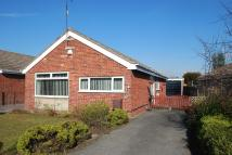 3 bedroom Detached Bungalow in Elton, CH2