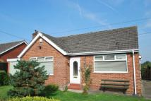 Detached Bungalow to rent in Kingsley, WA6