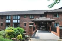 1 bedroom Retirement Property for sale in Lower Robin Hood Lane...