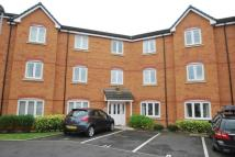 Apartment for sale in Helsby, WA6