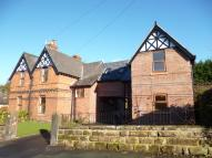 new development for sale in Frodsham, WA6
