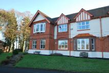 2 bedroom Apartment in Kingsley Green...