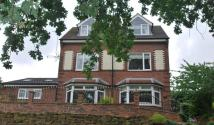 3 bed Detached house for sale in THE ROCK, Helsby, WA6