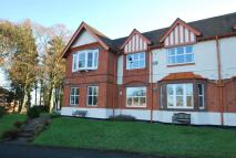 Apartment in Kingsley Green...