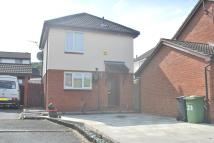 HOLLY COURT Detached house to rent