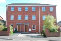4 bedroom Town House for sale in Hornsmill Way, Helsby...