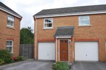 Apartment in HORNSMILL WAY, Helsby...
