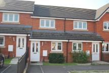 2 bed Town House for sale in CALLENDER GARDENS...