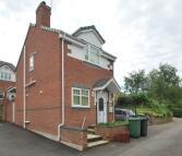 2 bedroom Detached property to rent in HAWTHORNE ROAD, Frodsham...