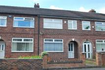 3 bed Terraced property in ELLIOTT AVENUE...