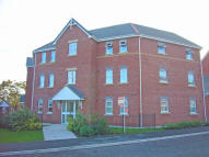 Apartment to rent in BRIDGEWATER CLOSE...