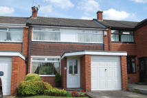 3 bedroom Town House for sale in MELIDEN GROVE, Helsby...