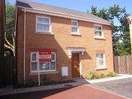 Helsby Detached house for sale