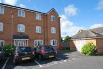 Apartment for sale in Helsby