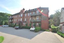 Kingswood Apartment for sale