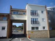 3 bed Apartment to rent in Frodsham